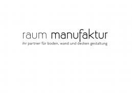 raum manufaktur logo